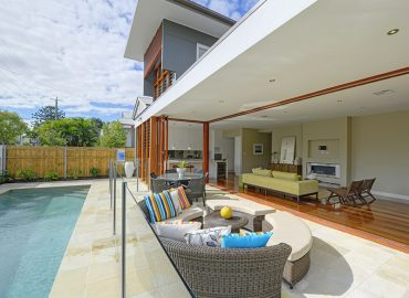 bulimba after